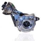 Turbo échange standard GARRETT - 2.0 HDI 136cv, 140cv