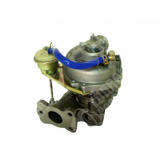 Photo Turbo neuf KBO - 2.0 HDI 90cv