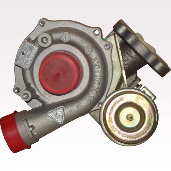 Photo Turbo neuf KBO - 2.0 HDI 107cv 110cv 107109cv 109cv