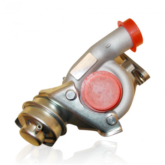 Turbo neuf KBO - 1.7 CDTI 100cv
