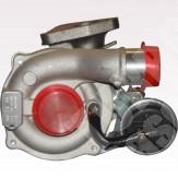 Turbo neuf Steler - 1.5 DCI 85cv 86cv 85 86cv 80 86cv 85 86 90cv 85 86 88cv