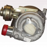 Turbo neuf Steler - 3.0 D 160168cv 158160168cv