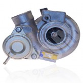 Turbo échange standard MITSUBISHI - 2.3 i 225cv 230cv 250cv 260cv, 2.0 i 205cv