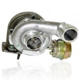 Turbo échange standard GARRETT - 1.9 JTD 115cv 110115cv 110cv 80115cv, 1.9 JTDM 115cv