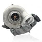 Turbo neuf d'origine MITSUBISHI - 2.0 D 163cv