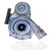 Turbo échange standard KKK - 2.0 HDI 107cv 110cv 107109cv 109cv