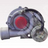 Turbo neuf Steler - 1.8 i 150cv 156cv 155cv 180cv 163cv
