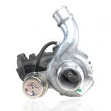 Turbo neuf d'origine GARRETT - 1.8 TDI 75 90cv, 1.8 TDDI 75cv 90cv 75 90cv