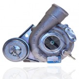 Turbo neuf d'origine KKK - 1.8 i 150cv 163cv 180cv 156cv 155cv