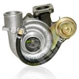 Turbo neuf d'origine GARRETT - 1.9 TDS 92cv 82cv, 1.9 TD 92cv 82cv