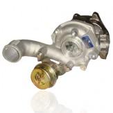 Turbo échange standard KKK - 4.2 i 450cv 480cv