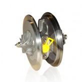 CHRA neuf - 2.7 TDI V6 163cv 163177cv 177cv, 2.7 TDI 180cv
