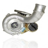 Turbo neuf d'origine KKK - 2.5 DCI 110115cv 120cv 100cv 115120cv, 2.5 DTI 100cv 115cv, 2.5 CDTI 115cv