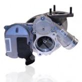 Turbo neuf d'origine KKK - 3.6 V6 480cv