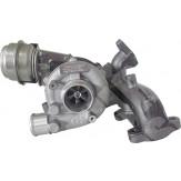 Turbo neuf Steler - 1.9 TDI 116cv 110115116cv 110cv 90cv 90110cv 115cv