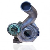 Turbo neuf d'origine KKK - 2.7 i 380cv