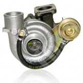 Turbo échange standard GARRETT - 1.9 TDS 92cv 82cv, 1.9 TD 92cv 82cv