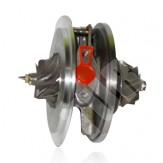 CHRA neuf - 2.5 TDI V6 150cv