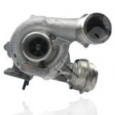 Turbo échange standard GARRETT - 1.9 MJTD 16V 150cv, 1.9 JTD 150cv 170cv, 1.9 MJTD 150cv
