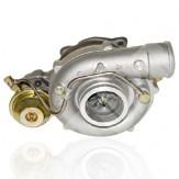 Turbo neuf d'origine KKK - 2.5 TDI 140cv, 2.5 D 140cv