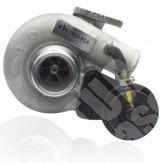 Turbo neuf d'origine MITSUBISHI - 1.5 CRDI 80cv