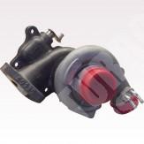 Turbo neuf Steler - 2.5 D 100cv