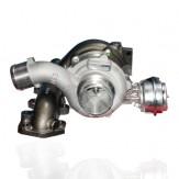 Turbo neuf Steler - 1.9 JTD 120cv 115120cv, 1.9 CDTI 100120cv 120cv, 1.9 MJTD 120cv, 1.9 120cv, 1.9 TID 120cv, 1.9 D 120100cv
