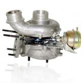 Turbo neuf d'origine GARRETT - 2.5 TDI 90109cv 109cv