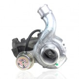 Turbo échange standard GARRETT - 1.8 TDI 75 90cv, 1.8 TDDI 75cv 90cv 75 90cv