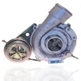 Turbo échange standard KKK - 1.8 i 150cv 163cv