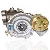Turbo échange standard KKK - 2.7 i V6 250cv 230cv 265cv