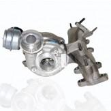 Turbo neuf d'origine GARRETT - 1.9 TDI 130cv