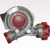 Turbo neuf Steler - 3.0 D 184cv, 193cv, 163cv, 2.9 TD 184cv, 193cv, 163cv