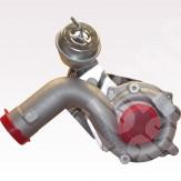 Turbo neuf Steler - 1.8 i 150cv 180cv