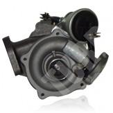 Turbo neuf Steler - 1.3 CDTI 75cv, 1.3 MJTD 70cv 75cv, 1.3 JTD 75cv 70cv