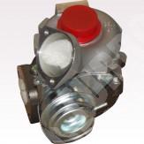 Turbo neuf Steler - 2.0 TD 150cv, 2.0 D 150cv