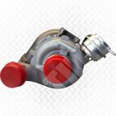 Turbo neuf Steler - 2.5 TDI V6 150cv