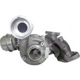Turbo neuf Steler - 2.0 TDI 136140cv