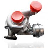 Turbo neuf Steler - 1.9 JTD 110115cv 115cv 80115cv 110cv, 1.9 JTDM 115cv