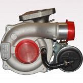 Turbo neuf Steler - 1.5 DCI 85cv, 86cv, 88cv, 90cv, 80cv