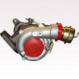 Turbo neuf Steler - 2.5 TDI 88cv, 102cv