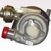 Turbo neuf Steler - 3.0 D 168cv, 170cv
