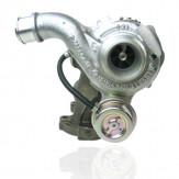 Turbo échange standard GARRETT - 1.8 DI 75cv, 1.8 TDCI 90cv
