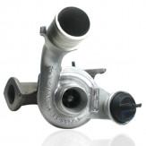 Turbo neuf d'origine GARRETT - 1.9 DTI 80cv, 90cv, 100cv, 82cv, 1.9 TDI 90cv, 95cv