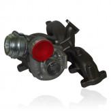 Turbo neuf Steler - 1.9 TDI 130cv