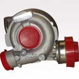 Turbo neuf Steler - 3.0 TD 183cv