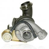 Turbo neuf d'origine GARRETT - 1.7 TD 90cv, 1.8 TRD 90cv, 1.9 TRD 90cv, 1.8 TD 90cv