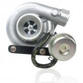 Turbo échange standard TOYOTA - 4.0 TD 136cv, 100cv