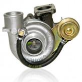 Turbo échange standard GARRETT - 1.9 TDS 92cv, 82cv, 1.9 TD 82cv, 92cv