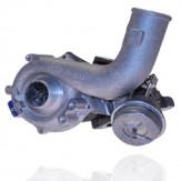 Turbo échange standard KKK - 1.8 i 150cv, 180cv